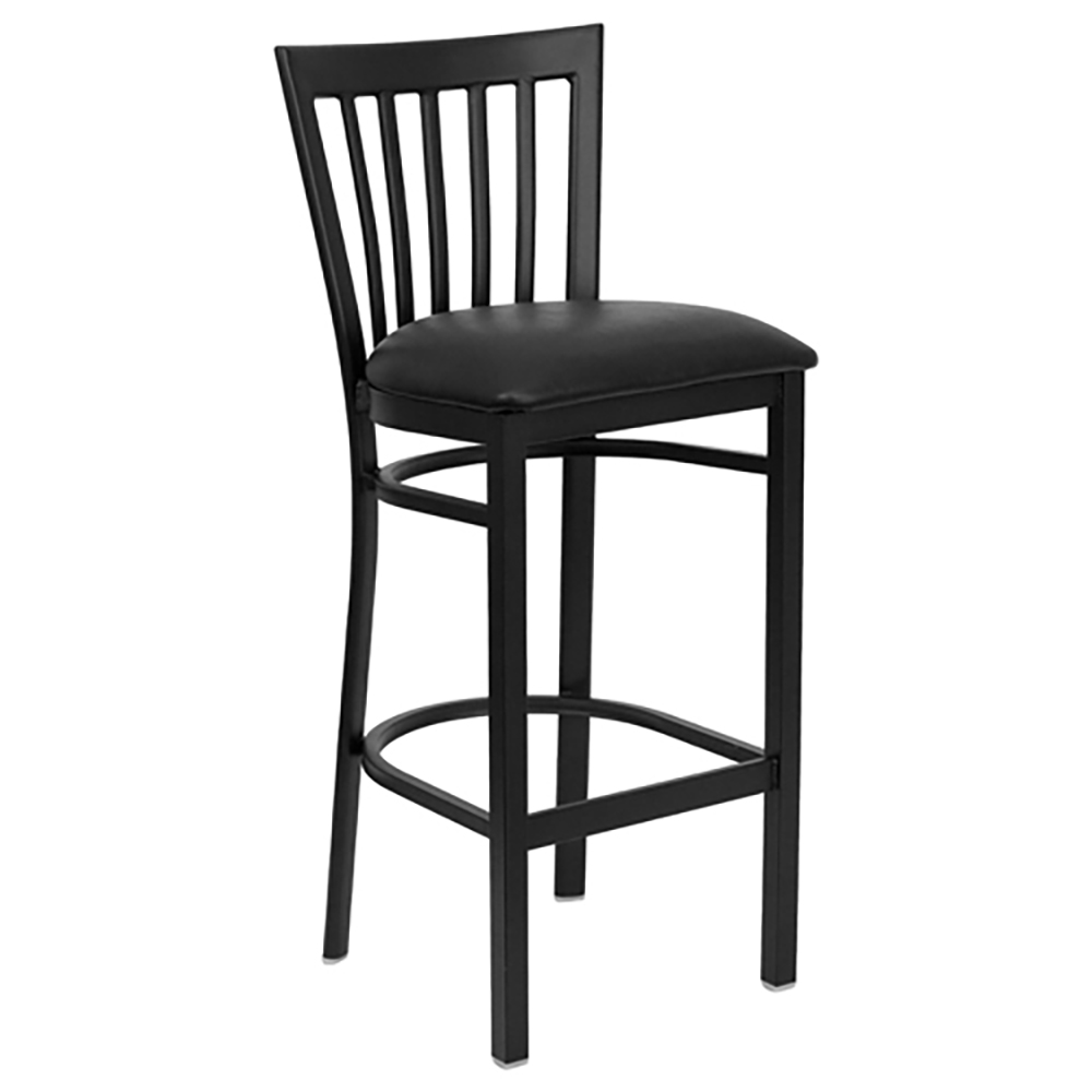 School House Cafe Chair Free Shipping!