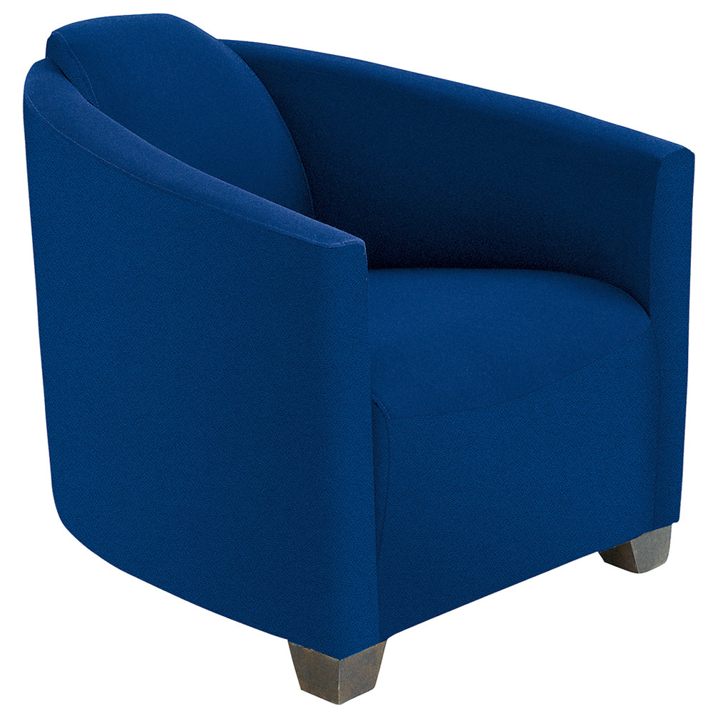 HABA® Chill Lounge Seating - Armchair, Fabric