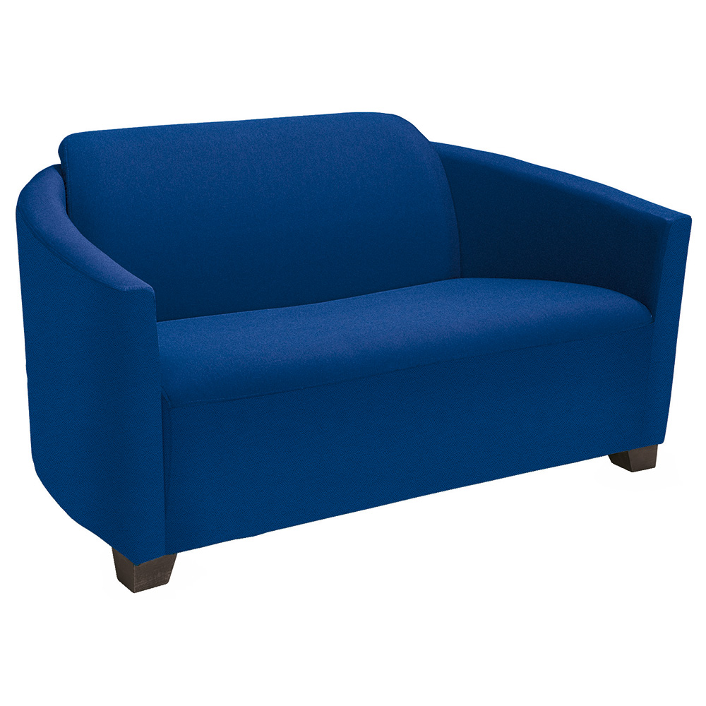 HABA® Chill Lounge Seating - Couch, Fabric