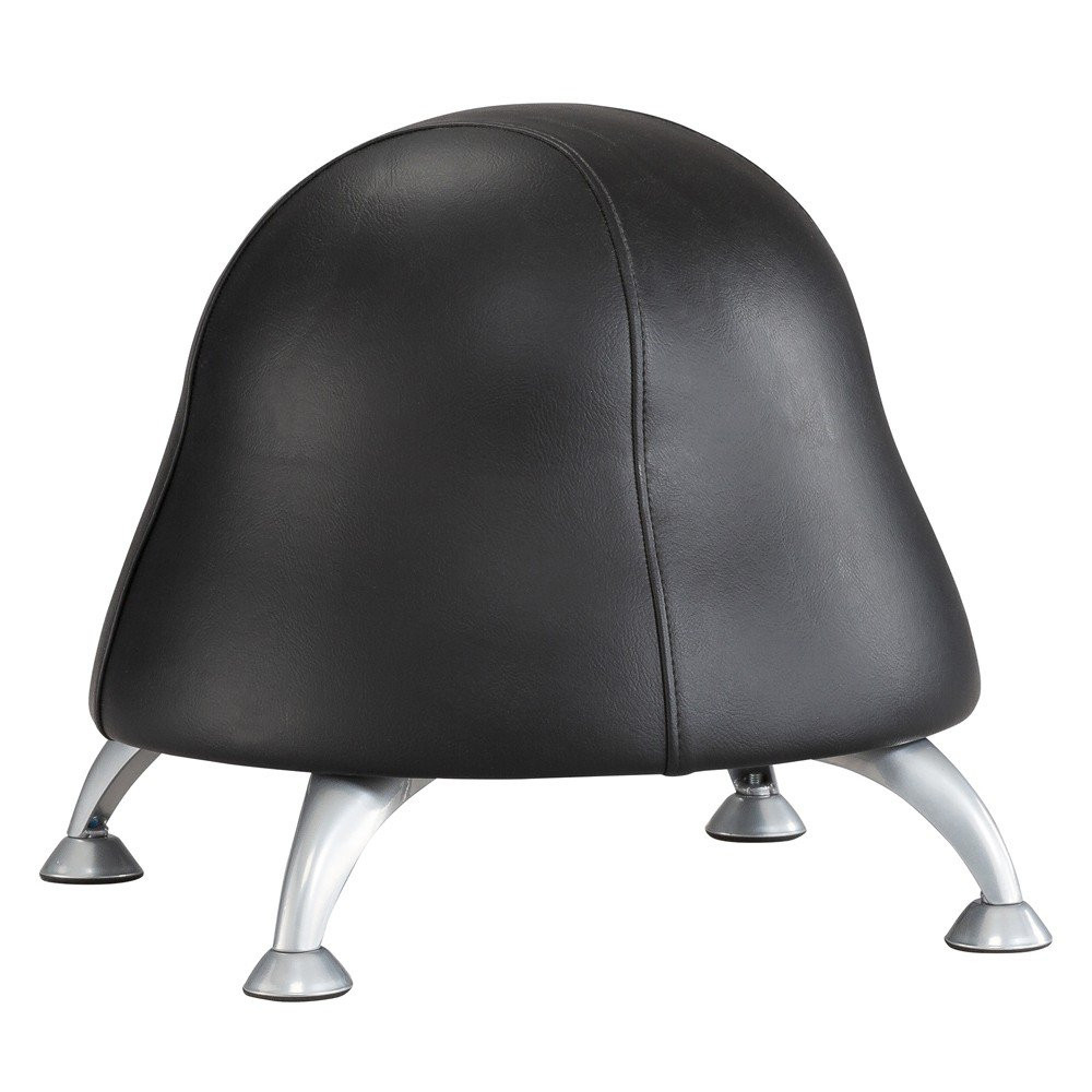 SAFCO® Runtz™ Vinyl Ball Chair