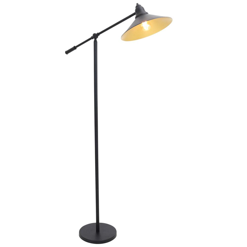 Paddy Floor Lamp
