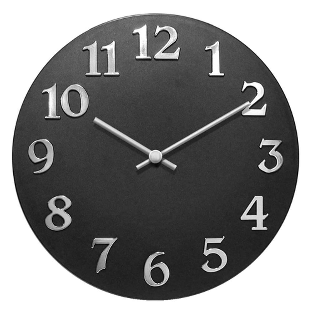 Vouge Clock