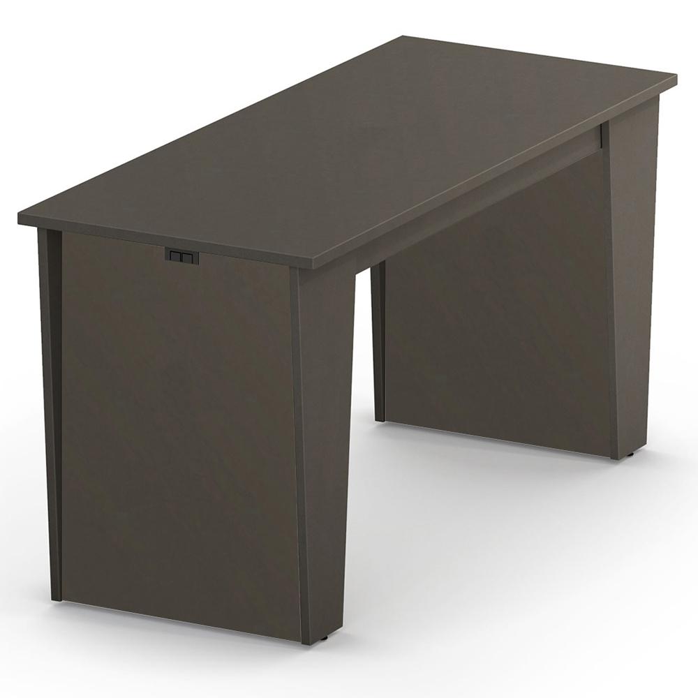 """HPFI® Matrix Social Tables - Rectangle Top, 42""""H x 72""""W x 30""""D"""