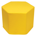 TLS™ Modular Seating - Hexagon