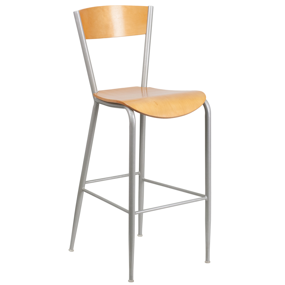 Invincible Cafe Chair Free Shipping!