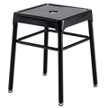 SAFCO® Steel Stool - 18H