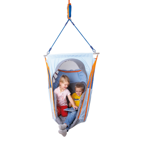 sc 1 st  The Library Store & HABA - HABA® Chill Comfort Swing