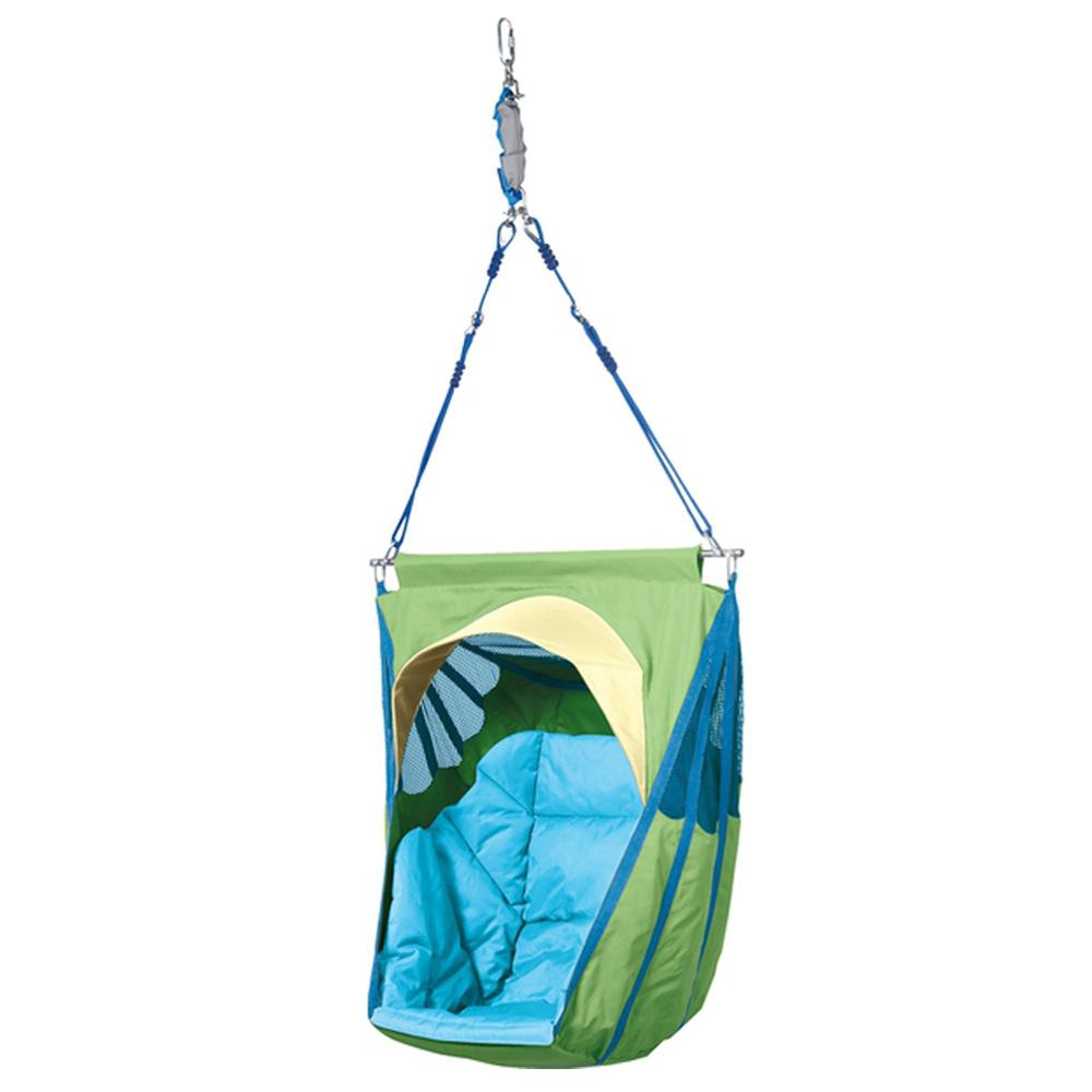 HABA® Chill Comfort Swing