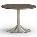 HPFI® Flex Tiered Seating - Round End Table