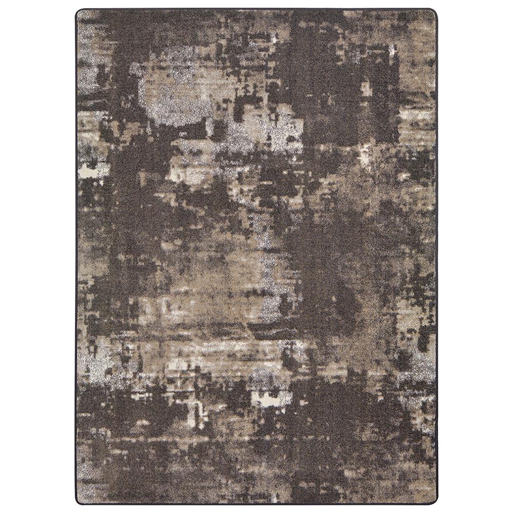Joy Carpets A la Mode™ Teen Area Rugs