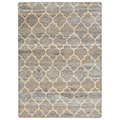 Joy Carpets Antique Trellis™ Teen Area Rugs