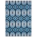 Joy Carpets Chelsea™ Teen Area Rugs
