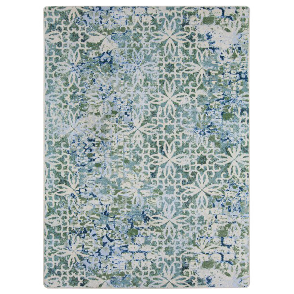 Joy Carpets Composite™ Teen Area Rugs