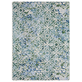 Joy Carpets Composite™ Teen Area Rugs