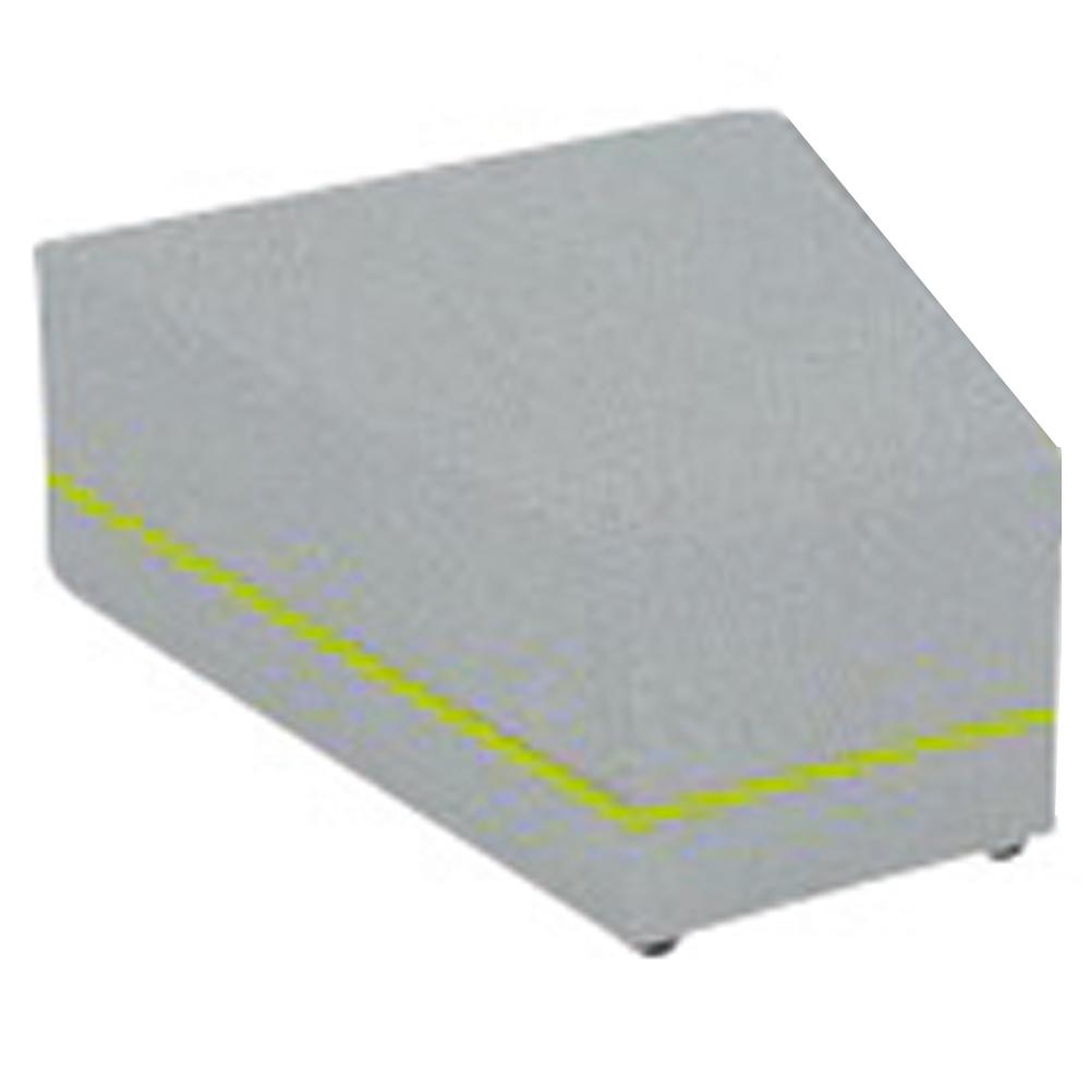 HABA® Set.upp Bench Seating - Small Trapezium