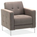 Draper Lounge Seating - Chair