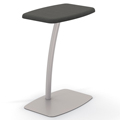 HPFI® Eve Lounge Seating - Pull-up Table