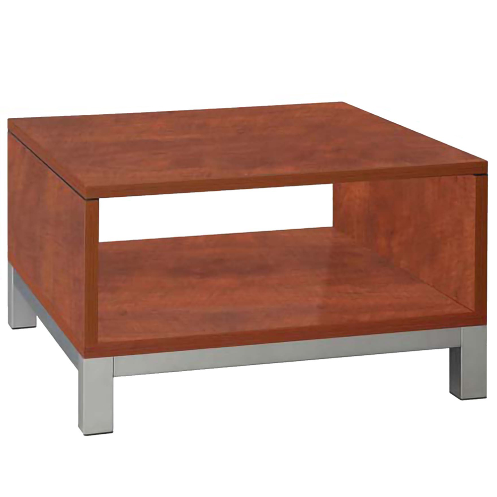 Integrate Lounge Seating - Coffee Table