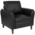 Milton Park Lounge Seating - Chair