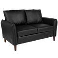 Milton Park Lounge Seating - Loveseat