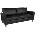 Milton Park Lounge Seating - Sofa