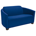HABA® Chill Lounge Seating - Couch, Synthetic Leather