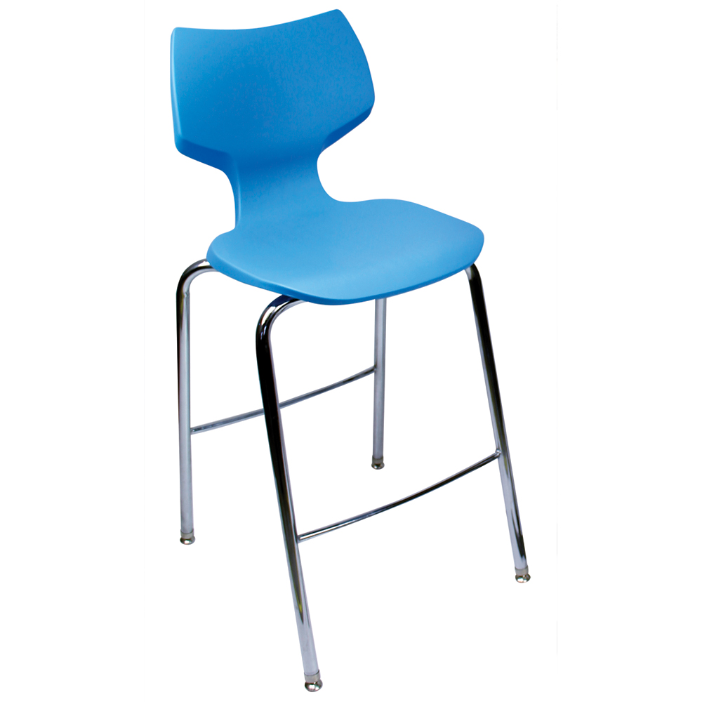 SMITH SYSTEM® Flavors™ Cafe Chair