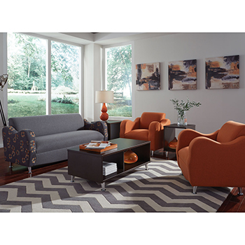 Hpfi Furniture Hpfi Claudia Lounge Seating