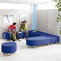 HABA® Relax-Sofa Lounge Seating
