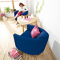 HABA® Chill Lounge Seating