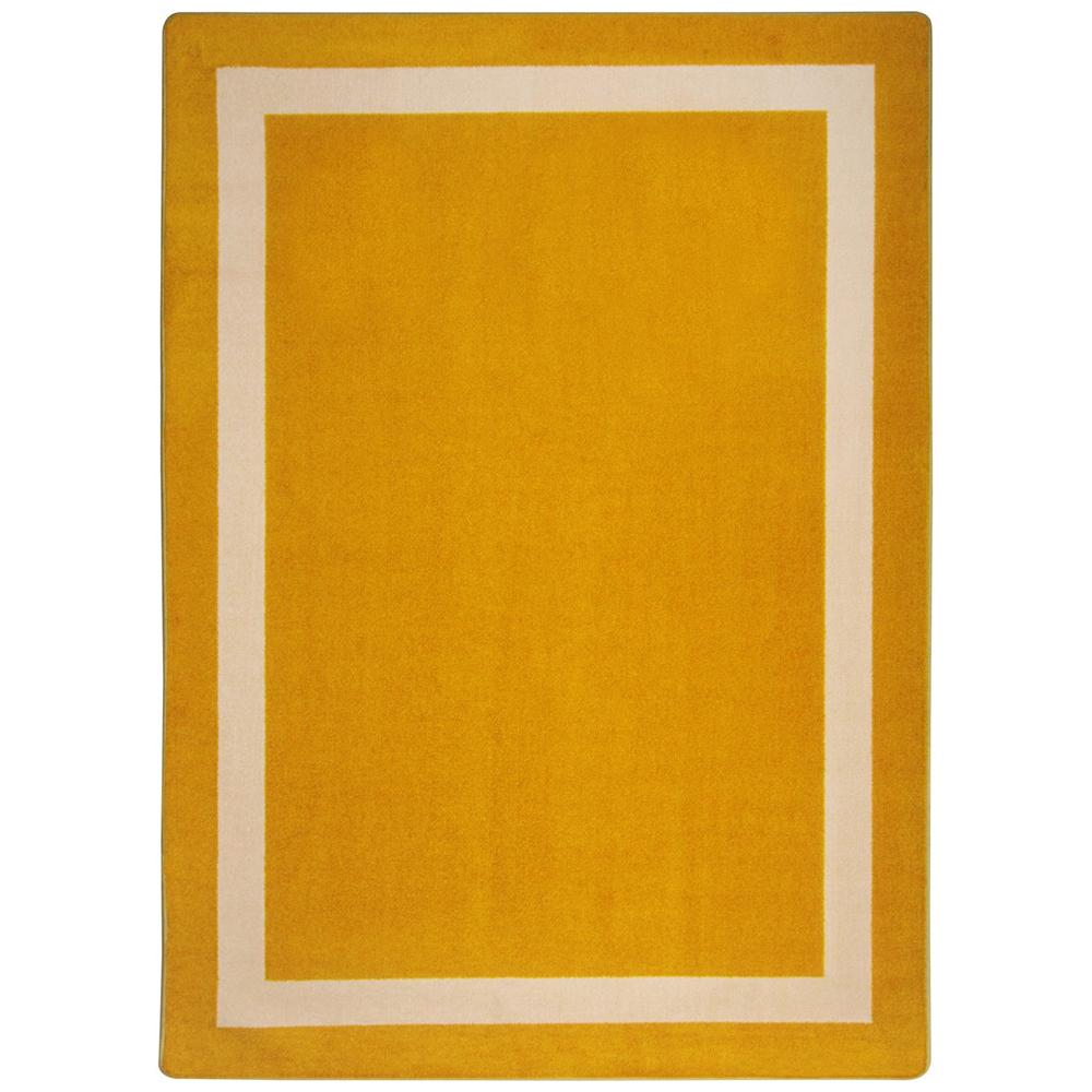 Joy Carpets Portrait™ Teen Area Rugs