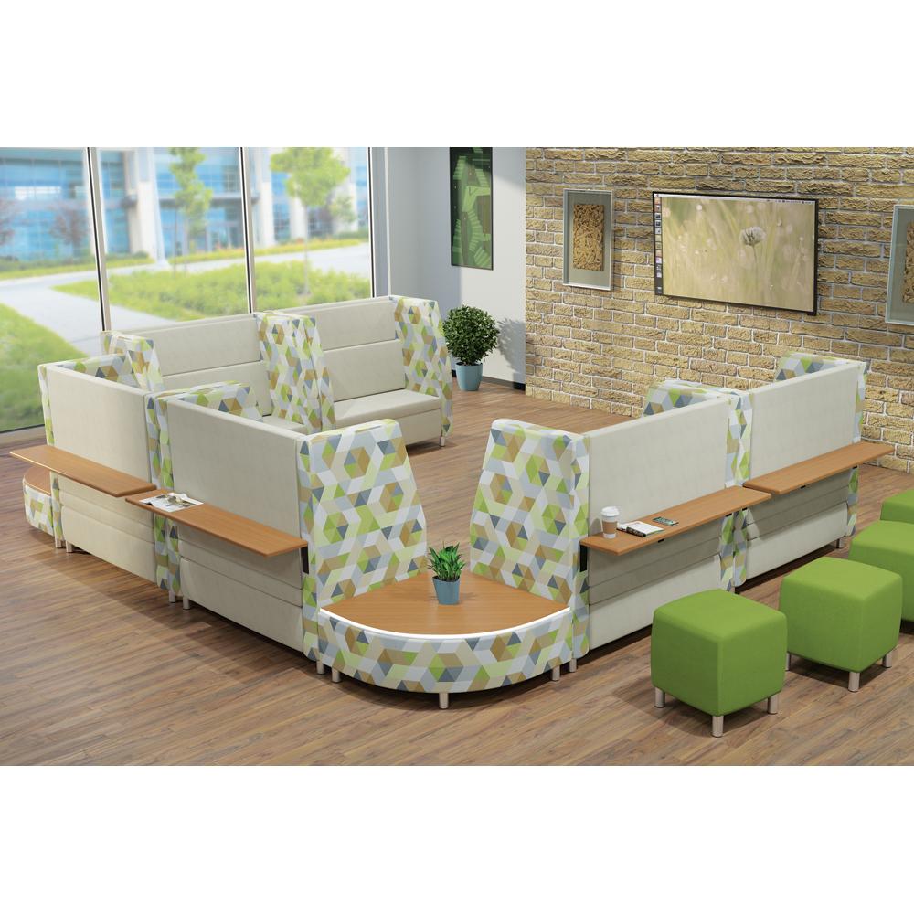 MooreCo® Lounge Sofas & Stools