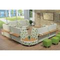 Best-Rite® Lounge Sofas & Stools