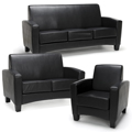 ofm Essentials Lounge Seating