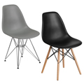 Elon Accent Chairs