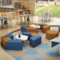 Paragon Furniture