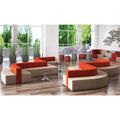 HPFI® Relax Modular Lounge Seating