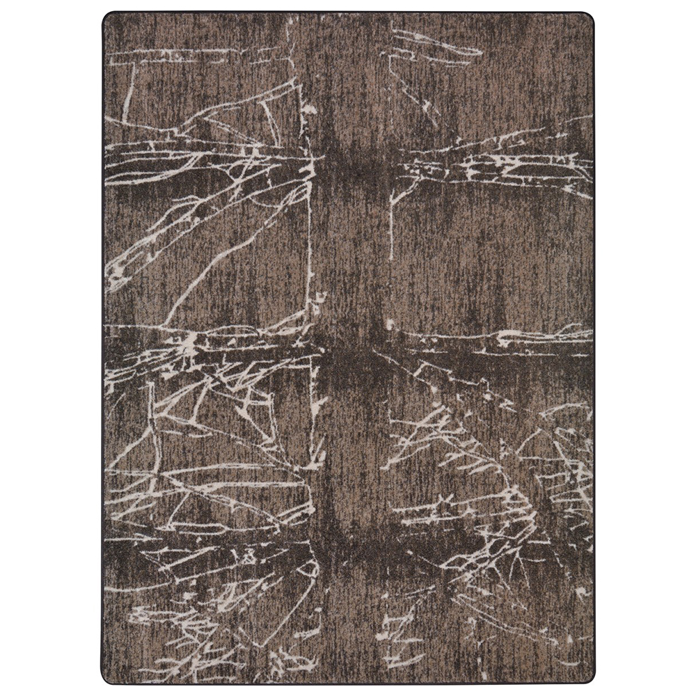 Joy Carpets Fractured™ Teen Area Rugs