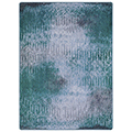 Joy Carpets Raku™ Teen Area Rugs