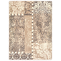 Joy Carpets Royal Mosaic™ Teen Area Rugs