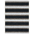 Joy Carpets Tuned Out™ Teen Area Rugs