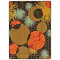 Joy Carpets Vantage Point™ Teen Area Rugs
