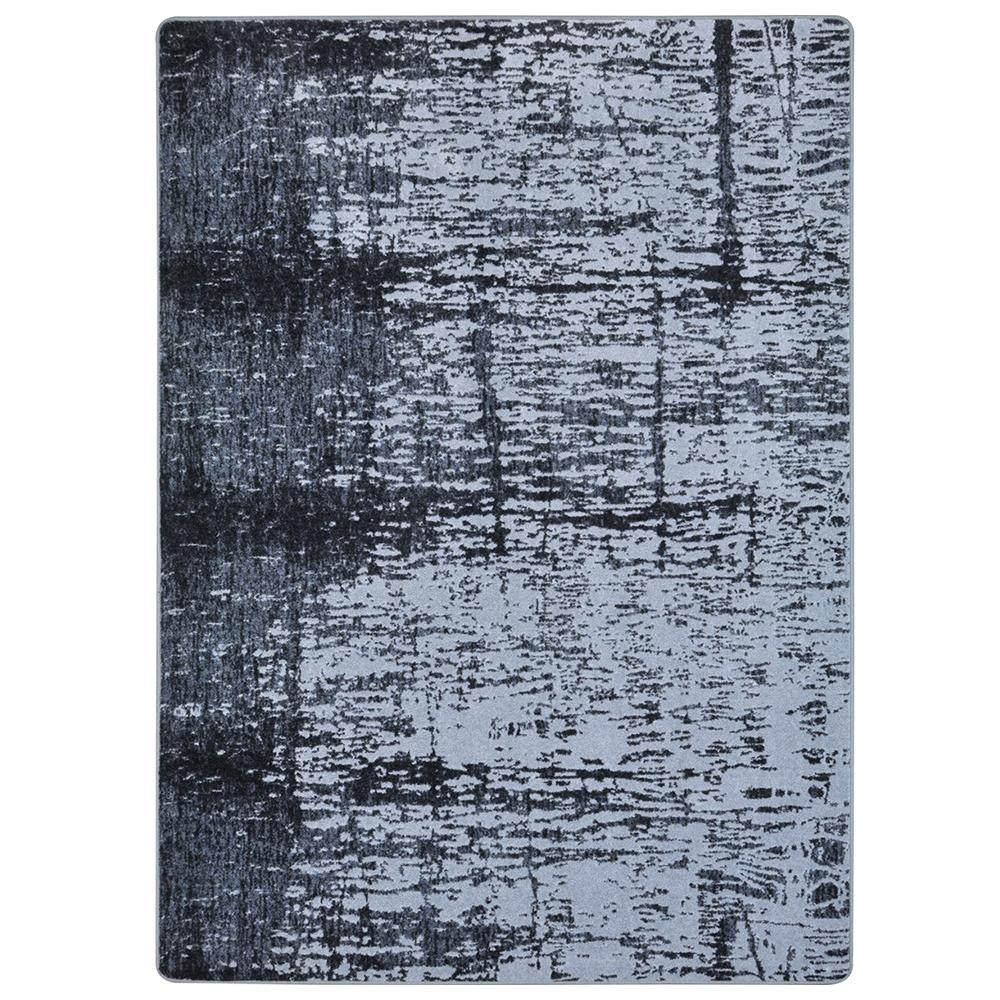 Joy Carpets Winterhaven™ Teen Area Rugs