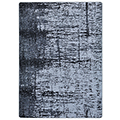 Joy Carpets Winterhaven™ Teen Area Rugs