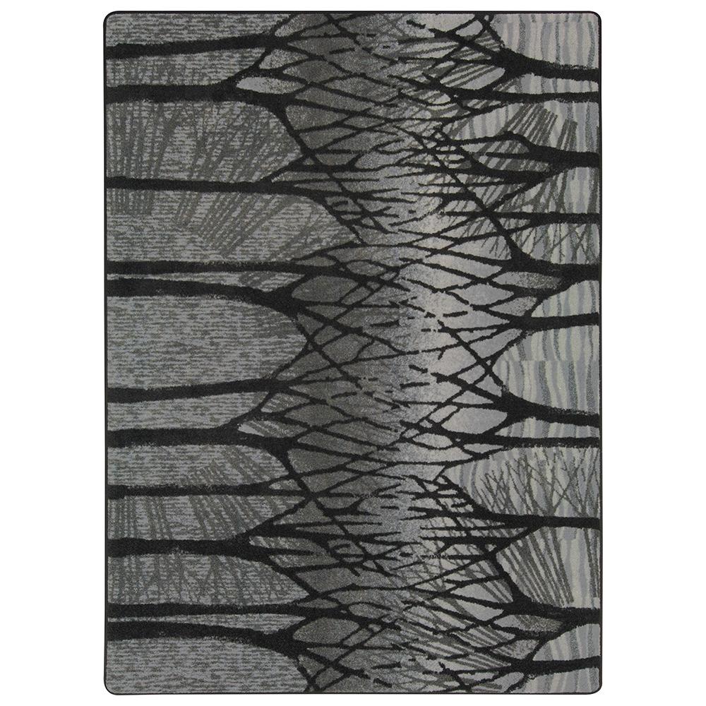 Joy Carpets Woodland Way™ Teen Area Rugs