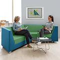 HABA® Trapezzio Lounge Seating
