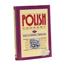 Polish Cookery Book