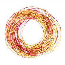 50-Bangle Bracelet