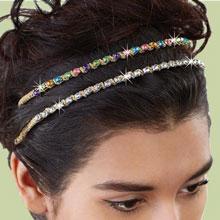 Bling Headband