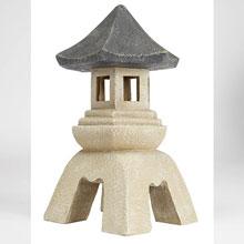 Pagoda 10